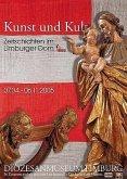 Kunst und Kult, Zeitschichten im Limburger Dom