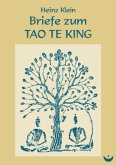 Briefe zum Tao Te King