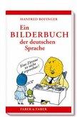 Ein Bilderbuch der deutschen Sprache
