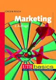 BWL-Crash-Kurs Marketing