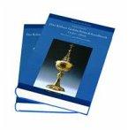 Das Kölner Goldschmiedehandwerk 1550 - 1800. 2 Bände