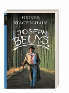 Joseph Beuys - Stachelhaus, Heiner