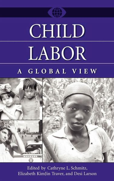 Is globalization to be blamed for child labour
