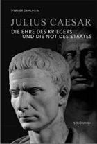 Julius Caesar - Dahlheim, Werner