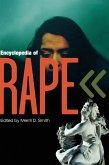 Encyclopedia of Rape