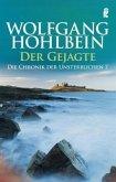 Der Gejagte / Die Chronik der Unsterblichen Bd.7