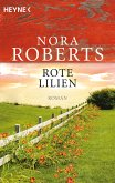 Rote Lilien / Garten Eden Trilogie Bd.3