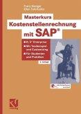 Kostenstellenrechnung mit SAP R/3