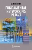 Fundamental Networking in Java