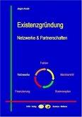 Existenzgründung - Netzwerke & Partnerschaften