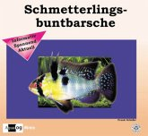 Schmetterlingsbuntbarsche