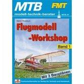 Flugmodell-Workshop