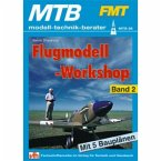 Flugmodell-Workshop 2