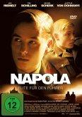 Napola, Elite für den Führer, 1 DVD