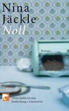 Noll - Jäckle, Nina