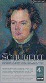 Ouvertüren/Sinfonien (Schubert,Franz)