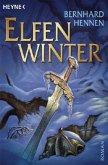 Elfenwinter / Die Elfen Bd.2