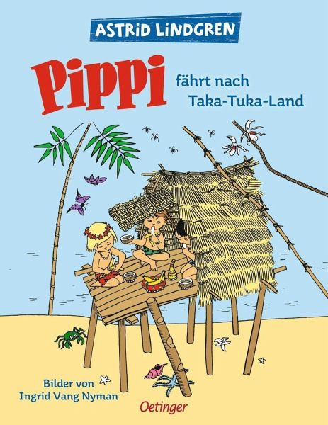 Find this Pin and more on Pippi Langstrumpf by pippislangstrum.