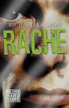 Rache - Laymon, Richard