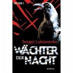 Wächter der Nacht / Wächter Bd.1