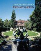 Privatgärten