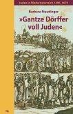 """""""Gantze Dörfer voll Juden"""""""