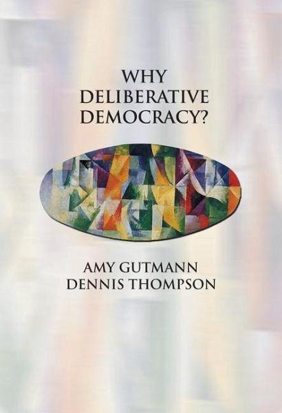 Essays democracy disagreement