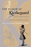 The Humor of Kierkegaard