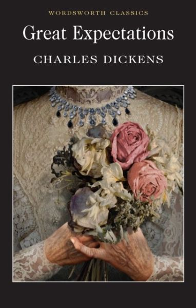 the characters who influences pip in great expectations by charles dickens A short charles dickens biography describes charles dickens's life, times, and work also explains the historical and literary context that influenced great expectations.