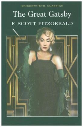 the society of the roaring twenties in the great gatsby by f scott fitzgerald The impending failure had been clear to fitzgerald by the time he finished gatsby – and the fact that in 1925 most americans were still recklessly chasing the dream had a great deal to do with.