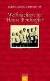 Weihnachten im Hause Bonhoeffer