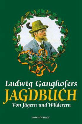 Ludwig Ganghofer