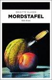 Mordstafel