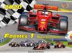 Formel 1 - World Championship 2016