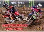 Moto-Cross WM 2016