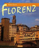 Reise durch Florenz