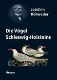 Die Vögel Schleswig-Holsteins