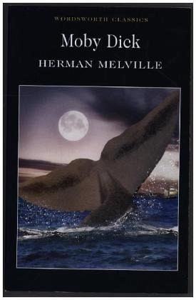 Moby Dick: Amazonde: Herman Melville: Bcher