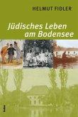 Jüdisches Leben am Bodensee