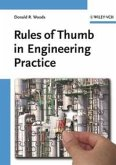 Rules of Thumb in Engineering Practice