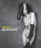 Nude Photographs