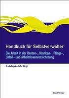 Handbuch für Selbstverwalter
