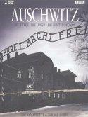 Auschwitz (2 DVDs)