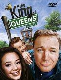 The King of Queens - Staffel 3 (4 DVDs)