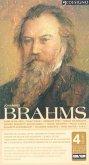 Sinfonien-Ungarische Tänze (Brahms,Johannes)
