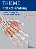 General Anatomy and Musculoskeletal System, Latin nomenclature / Thieme Atlas of Anatomy