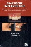Praktische Implantologie