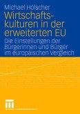 Wirtschaftskulturen in der erweiterten EU