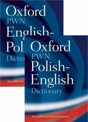 dictionary malay to english oxford