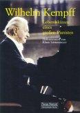 Wilhelm Kempff - Lebensskizzen eines grossen Pianisten